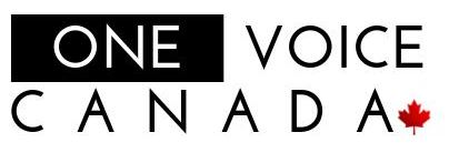 One Voice Canada
